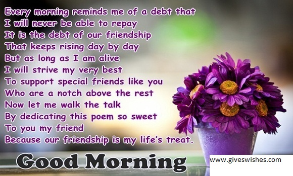 Top 35 Good Morning Funny Quotes For Facebook And Whatsapp - Fb/ Whatsapp Status