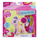 My Little Pony Wave 5 Design-a-Pony Kit Pinkie Pie Hasbro POP Pony