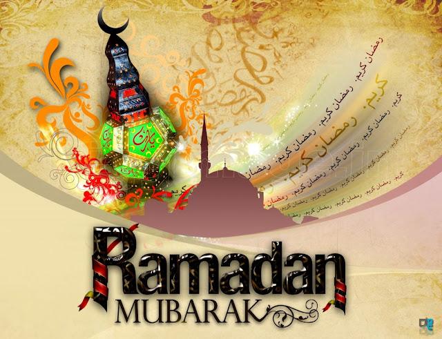 happy ramadan pics