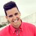 JESC2018: Pedro Madeira no painel de jurados do 'Juniores de Portugal'