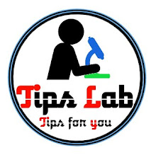 MT6580] [3 18 19] Twrp 3 2 1-0 Recovery For Lava iris 821 - TIPS LAB