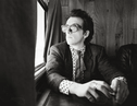 Elvis Costello - (The Angels Wanna Wear My) Red Shoe