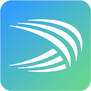 Free download SwiftKey Keyboard + Emoji .APK Final Full