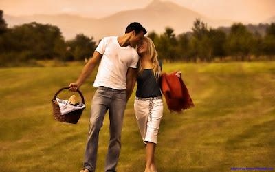 خلفيات رومانسية للكبار 2016 رومانسية Couples_on_Romantic_