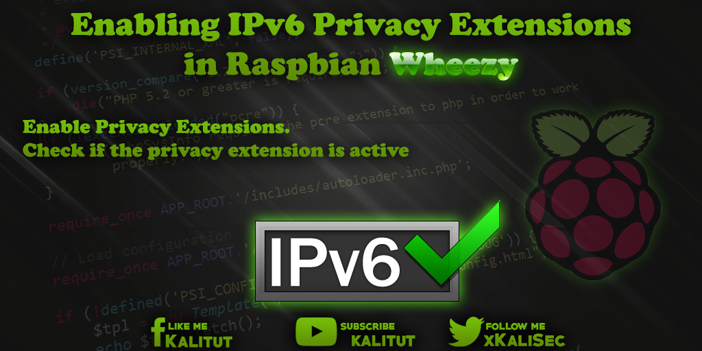 IPv6-Privacy-Extensions-Wheezy
