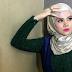 Alyah Minta Maaf, Bukan Sengaja Cari Gaduh