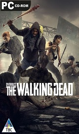 6258710 l - OVERKILLs The Walking Dead Update.v1.0.7-CODEX