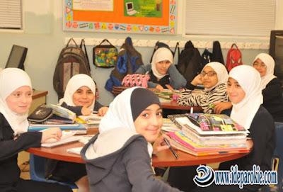 Pendidikan Islam : Menurut Bahasa, Para Ahli, Fungsi, Ruang Lingku dan Makalahnya
