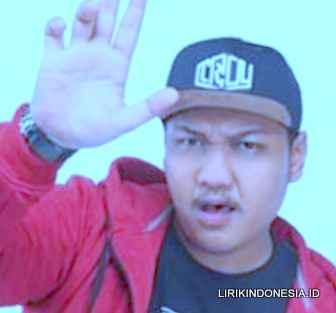 Lirik Wong Sepele dari Ndarboy Genk