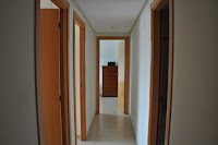 piso en venta paseo universidad castellon pasillo1
