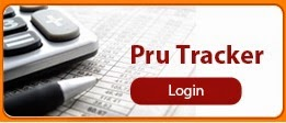 ICICI MF Pru Tracker Login