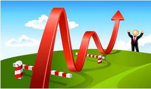 contazoom.com,dirección comercial,plan de ventas,emailing,crm,carlos rubio,asesoria de empresas