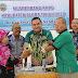 Musrembang Banjarejo, Inilah Pesan Wakil Bupati Blora H.Arief Rohman