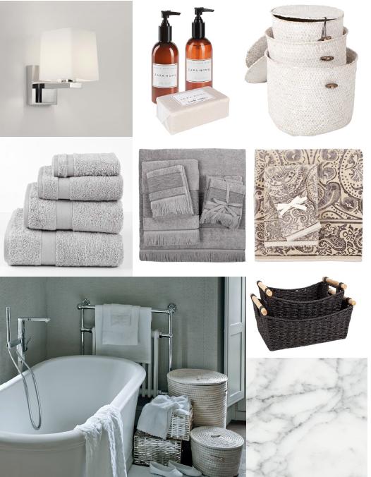 Apropå att Zara Home skall öppna i Stockholm (som jag skrev i förra  inlägget här) 6cc1b6311120d