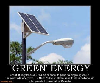 ab7280452bff6a69c17c1e17d6cba102.jpg 671×720 pixels ...   Energy Motivation Meme
