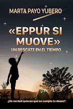 Una preciosa novela disponible en Amazon