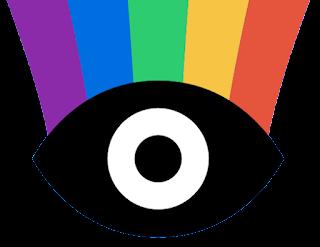 OkayFreedom VPN serial