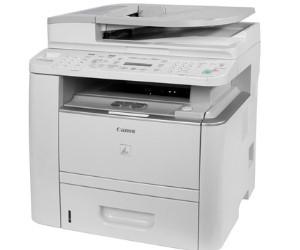 canon-imageclass-d1150-driver-printer
