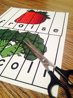 https://www.teacherspayteachers.com/Product/Les-fruits-et-legumes-French-fruits-and-vegetables-26-puzzles-2411301?aref=eqqvamcf