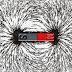 Gaya Magnet Pada Partikel Bermuatan
