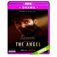 The Angel (2018) WEB-DL 1080p Audio Dual Latino-Ingles