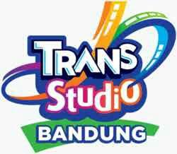 Rekomendasi Hotel Dekat Trans Studio Bandung