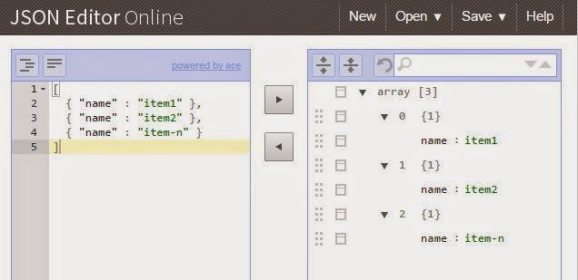 DB: Importing Data into MongoDB with Python