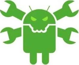 Creehack adalah aplikasi cheat game yang poluler untuk android. Creehack ini mampu cheat semua game android baik offline maupun online dan tanpa harus root. Download Creehack Apk versi terbaru 2019 v3.0.