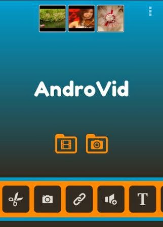Aplikasi Android Video Editing Gratis Terbaik
