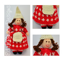 https://www.etsy.com/uk/listing/478108863/christmas-toy-knitting-pattern-doll?ref=shop_home_active_70
