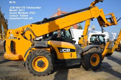 Heavy Machinery For Sale in UAE | Heavy equipment for sale Dubai