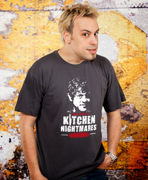 http://www.tokotoukan.com/el/t-shirts/GoT_GR_Fans/bolton-ramsays-kitchen-nightmares#gender-1,color-56