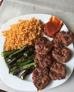 meşhur murat bey köftecisi sancaktepe iftar yemeği 2019 sancaktepe iftar mekanları sancaktepe iftar menüleri