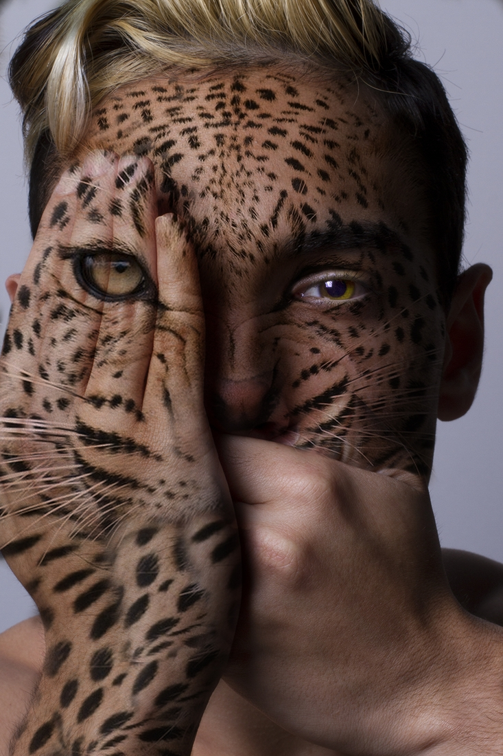 08-Devin-Mitchell-Photography-with-Animal-Faces-of-the-Wild-www-designstack-co