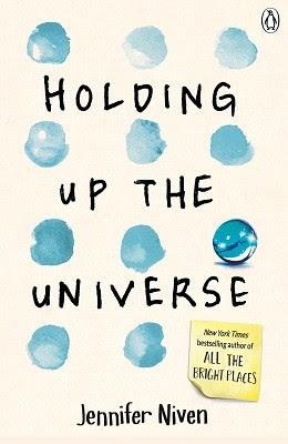 holding-up-the-universe-jennifer-niven