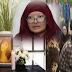 Perebutan Mayat Yana Zein Untuk Dikebumikan Mengikut Agama Beri Pengajaran Kepada Masyarakat