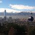 O que NÃO fazer em Santiago do Chile?