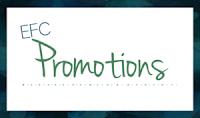 http://everyfreechance.com/efc-promotions