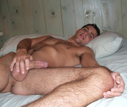Best of Hot Naked Guys Cum