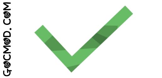 Everdo: to-do list and GTD® app v0.102.0 [Pro]