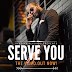 "Video+Audio-Lynxxx ""Serve You"""