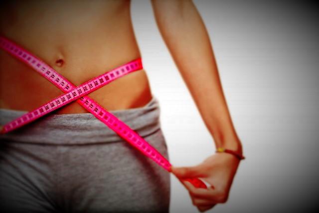 Jak szybko schudnąć bez wysiłku? – patryk