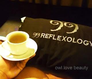 Hasil gambar untuk 99 reflexology surabaya darmo