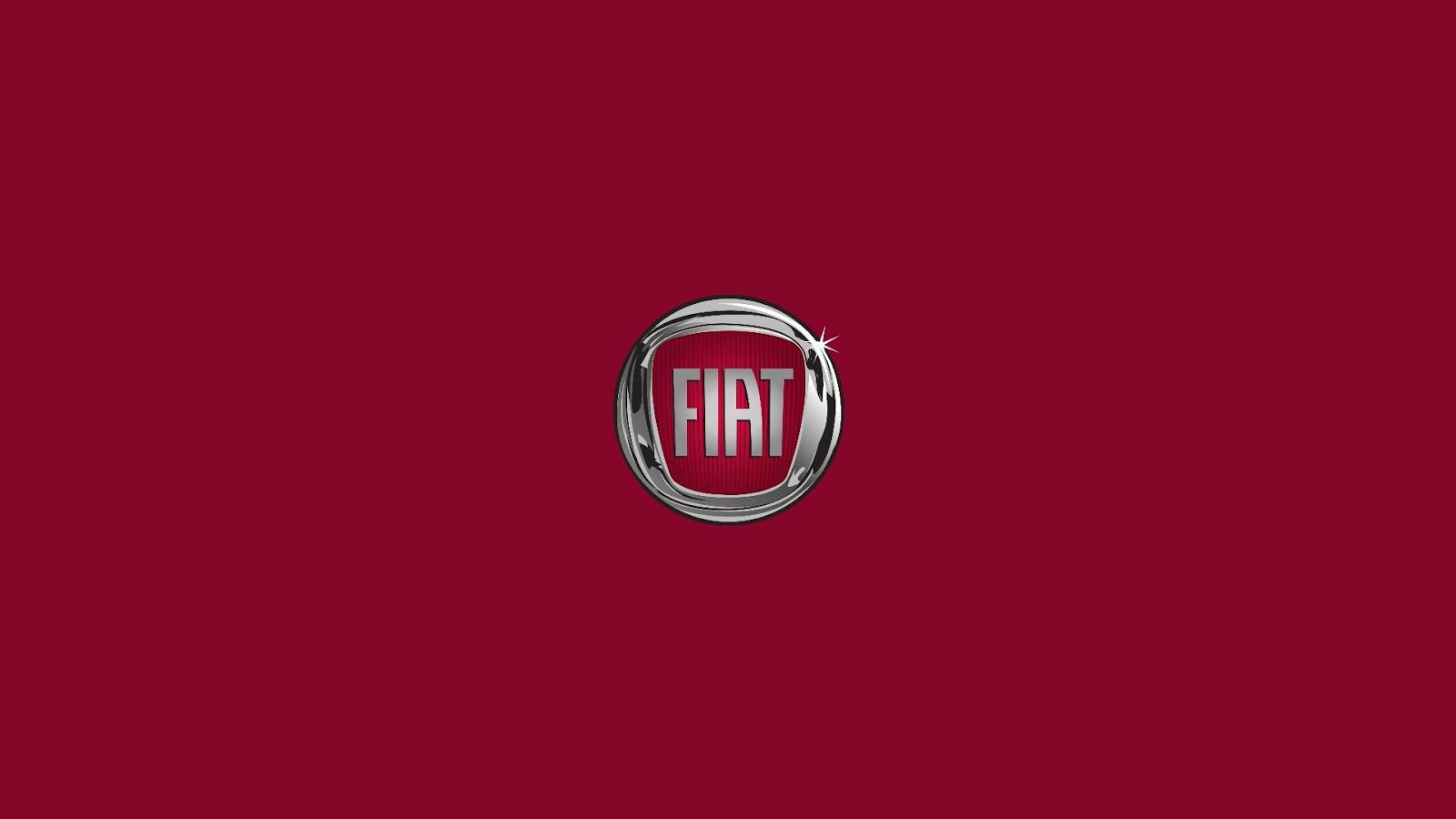 Imagehub Fiat Logo Hd Free Download