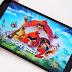 Mau Nyaman Bermain Game Android tapi Minim Budget? ASUS ZenFone Max M2 Saja!