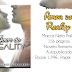 Reseña #56: Amor de Reality - Marcos Nieto Pallarés