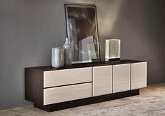 aparador mueble moderno minimalista