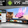 Best (Free) HTML5 Video Players