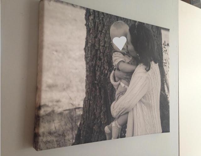 cadeaux-photo-souvenir