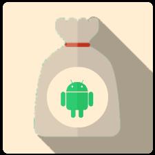 6 Cara Untuk Mendapatkan Uang Dari Android